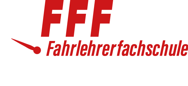 fff logo V16 white red